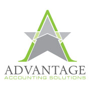 Accounting Logo Design Sample 5