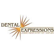 dental logo sample